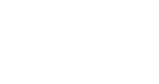 Tranquillum Therapies appointments are available at our Cardiff Clinic