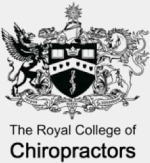 C3 Chiropractic Clinics are proud to be a chartered member of The Royal College of Chiropractors